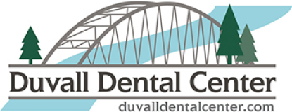 Duvall, WA Dentist Office