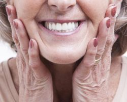 Protect the Smile You Love from Gum Disease