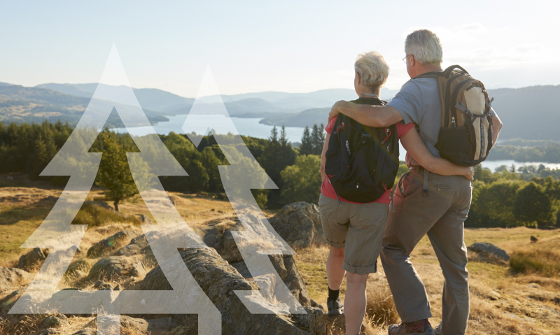 Preparing for Retirement: 10 Tips to Plan for Your Best Years Ahead