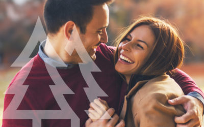 7 Ways to Love Your Smile