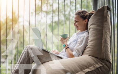 10 Working From Home Productivity Hacks: Oral Hygiene