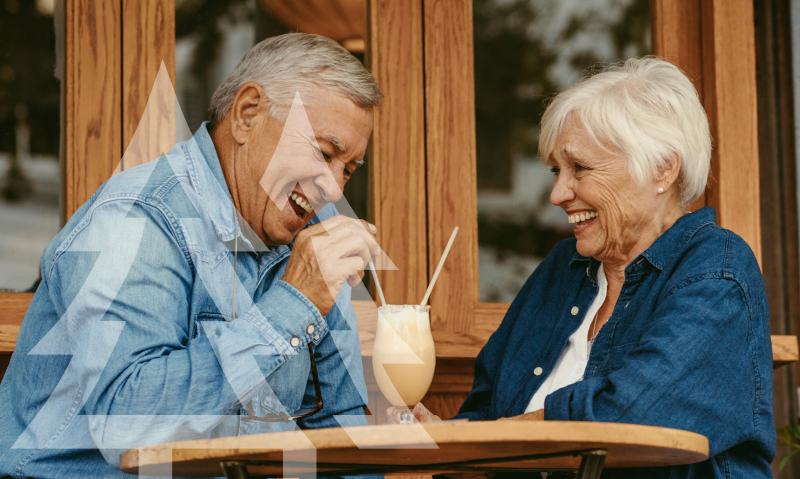 There are alternatives to dentures you should know about