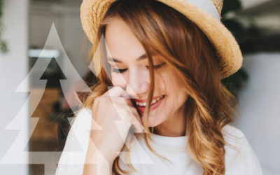 What Can Cosmetic Dentistry Do for You?