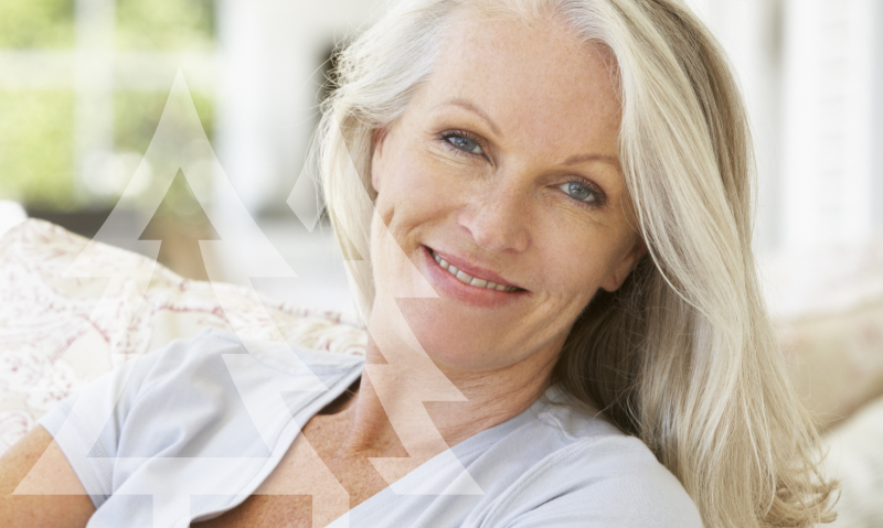 Restore Your Natural Look With Prosthodontics