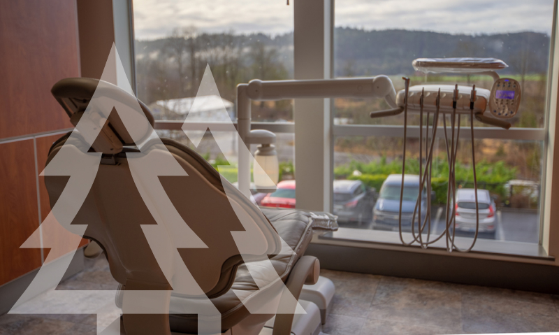 What Types of Sedation Dentistry Are Safe and Effective?