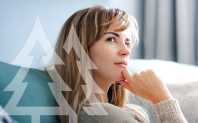 How Dental Implants Can Revamp Your Smile: An Overview